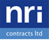 NRI Contracts logo